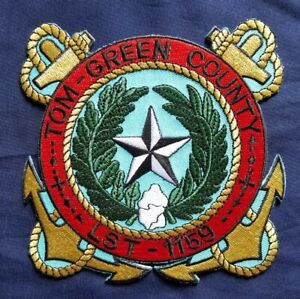 USS-Tom-Green-County-LST-1159-US-Military-Navy-Ship-Patch