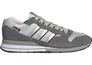 Mens-Adidas-ZX-530-Spezial-Grey-Four-Black-Supplier-Colour-F35718