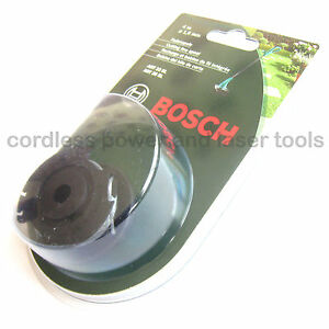 bosch art 23 26 sl strimmer replacement 4m cutting line. Black Bedroom Furniture Sets. Home Design Ideas