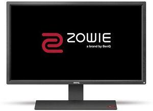 BenQ-Zowie-RL2755-LED-Monitor-27-Zoll-Full-HD-2-Watt-HDMI-NEU