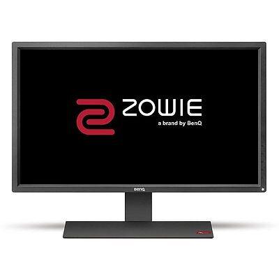 BenQ Zowie RL2755 LED-Monitor 27 Zoll Full HD 2 Watt HDMI NEU