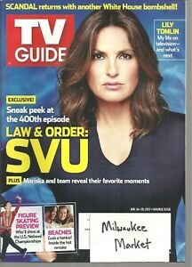 Law and order svu the book of esther full episode