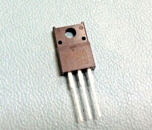 2-PIECES-2SA1930-New-Original-Toshiba-Silicon-PNP-Transistor-2A-180V-2W