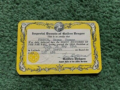 imperial domain of golden dragon