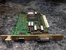Brooks Techware BRD-CYG-NET-E LAN Card