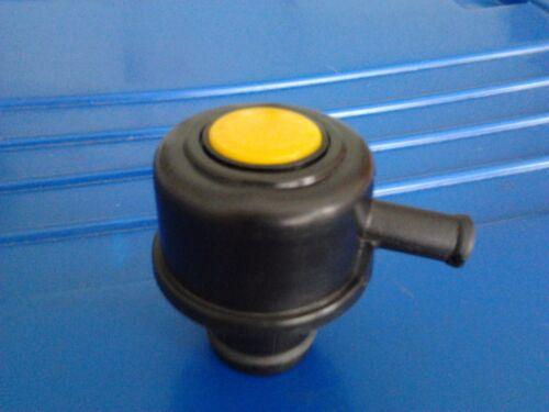 FORD SIERRA P100 GRANADA TRANSIT OHC PINTO NEW ENGINE OIL BREATHER FILLER CAP