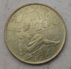 5bd7605cde La Valorizzazione Dei Una Lira - Querciacb