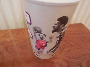 PHILADELPHIA-76ERS-SIXERS-NBA-BEN-SIMMONS-UNITE-OR-DIE-PLAYOFFS-STADIUM-CUP