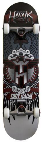 Tony Hawk série 720 Planches à roulettes complète