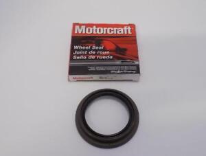Ford-Motorcraft-BRS-93-1C2Z-1S175-BA-OEM-Front-Wheel-Seal