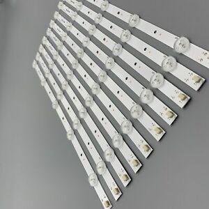 Tira-de-LED-para-Sony-TV-de-40-034-SVG400A81-REV3-121114-001S1B-KDL-40R450A
