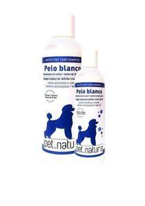Champu-Pelo-Blanco-250-ml-de-Petnatura-con-provitamina-B5-para-perros-y-gatos