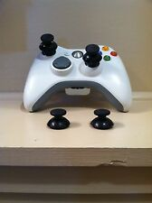Joshcales3 Destiny Freaks Thumbstick Extensions For FPS Games Xbox 360 1 PS4 PS3