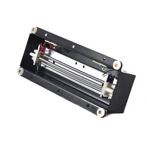 Reverb-Tank-Short-3-Spring-Long-Decay-8AB3C1B-Guitar-Tube-Amplifier-10-ohm