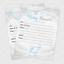 Boy-Baby-Shower-Invitations-Elephant-Invites-Favors-Boy-Invitation-Cards-20 thumbnail 2