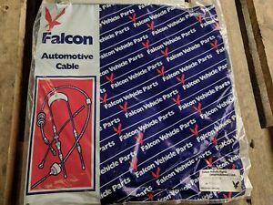 FALCON-CLUTCH-CABLE-FCC173
