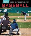 The Science of Baseball by Norman D Graubart (Hardback, 2015)