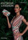 Knitwear in Fashion by Sandy Black (Paperback, 2005)