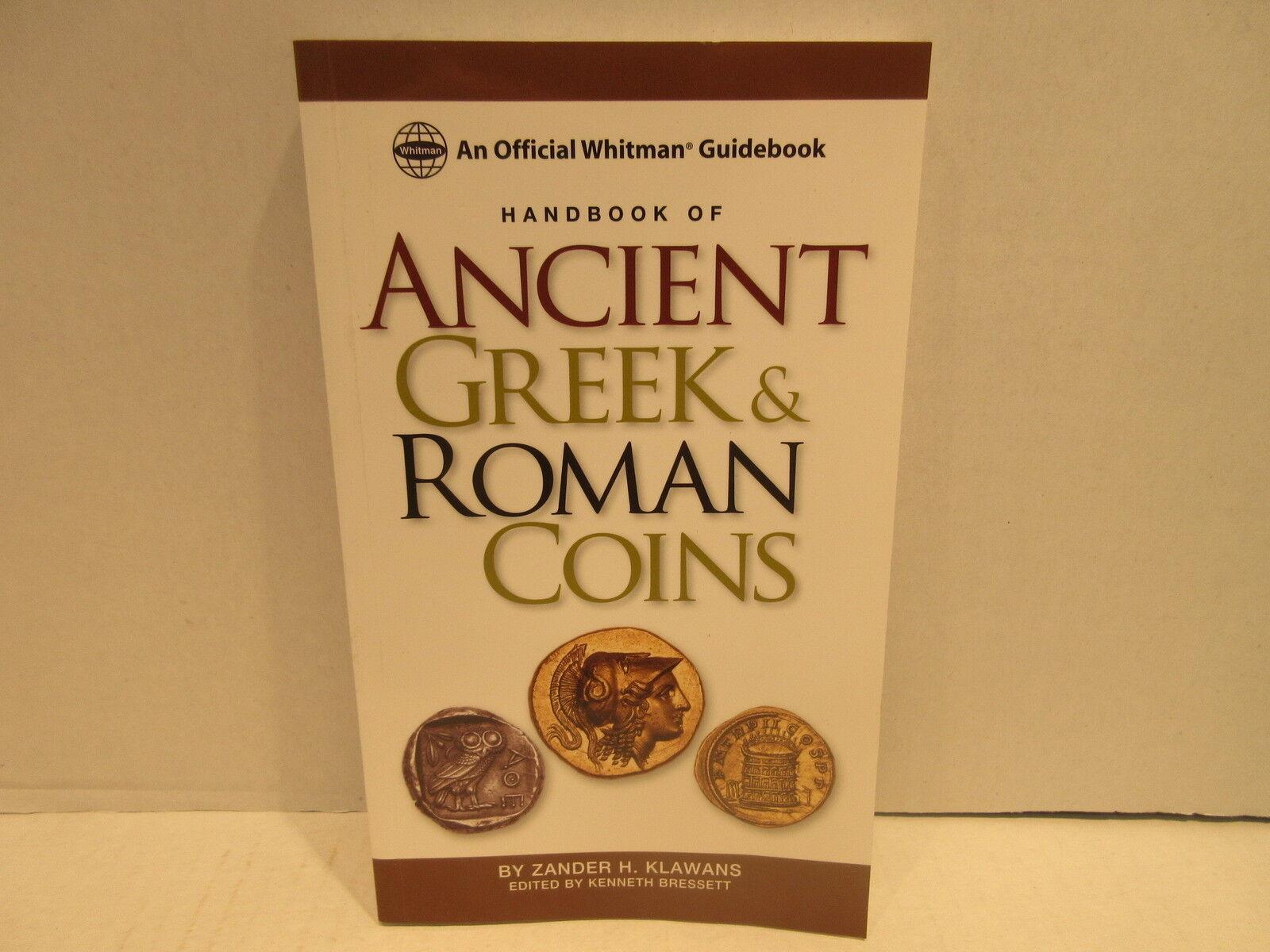 Rímske mince-čítanie a dátumové údaje rímske cisárske mince-klawans Douala datovania