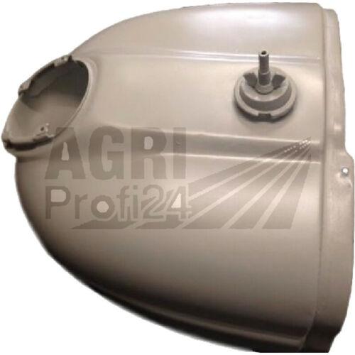 Kraftstofftank Ford /& Fordson Dexta Super Dexta