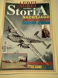 Aerei-nella-Storia-n-65-Aprile-maggio-2009-62-pag