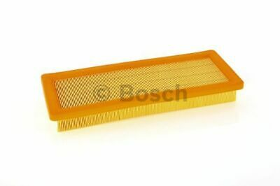 Filtro de aire F026400151 Bosch 13717534845 1444QS 1420T3 1440E4 1440E5 S0151 Nuevo