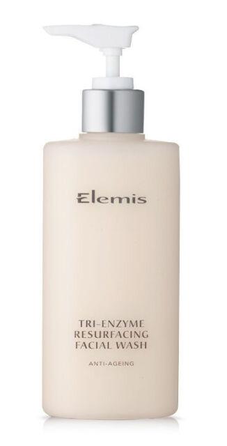 elemis tri enzyme
