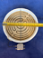 9780693-WHIRLPOOL-RANGE-RADIANT-SURFACE-ELEMENT thumbnail 1