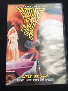 Natural-Born-Killers-DVD-2000-Director-039-s-Cut