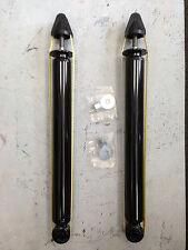 Bmw Serie 3 E36 316 318 320 323 328 91-99 Trasero 2 amortiguadores de suspensión