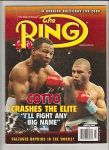 THE-RING-MAGAZINE-SUGAR-SHANE-MOSLEY-MIGUEL-COTTO-COVER-MARCH-2008