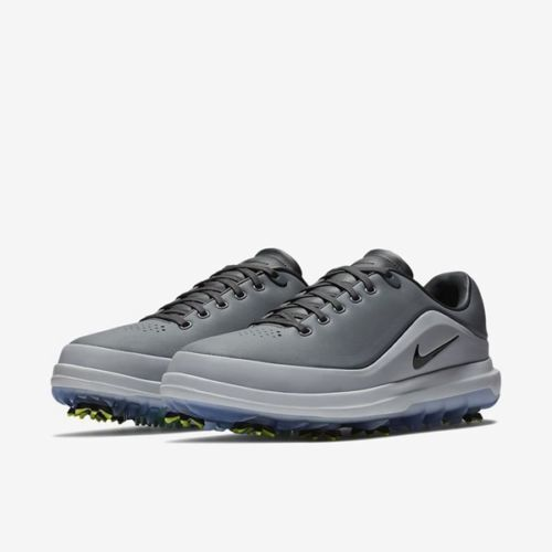 6746fc9bfed29 2018 Nike Air Zoom Precision Classic Golf Shoes Medium 11 for sale online