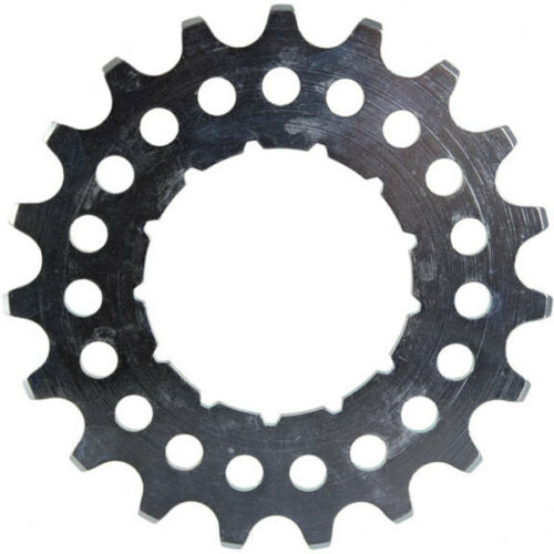 Rohloff Speedhub splined sprocket steel 19t