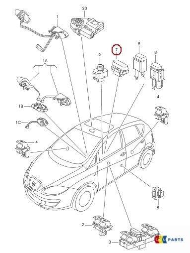 Wiring Diagram For Peugeot Boxer Van