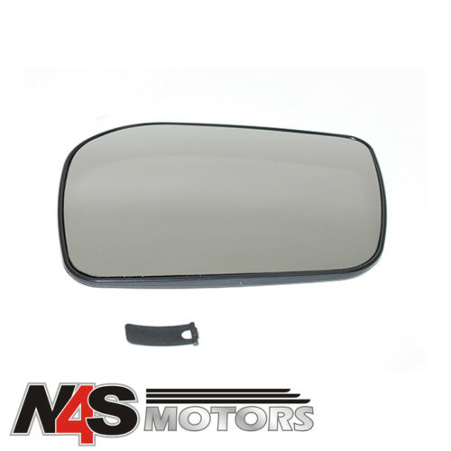 LAND ROVER RANGE ROVER P38 LH REAR VIEW OUTER MIRROR PASSENGER SIDE PART BTR6073