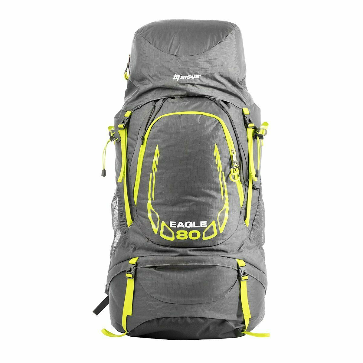 Trakk Shell Hiking Backpack With Waterproof Speaker Lightweight Max Bass Audio For Sale Online Ebay
