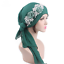 Womens-Muslim-Hijab-Cancer-Chemo-Hat-Turban-Cap-Cover-Hair-Loss-Head-Scarf-Wrap thumbnail 53