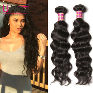 Details about 200g 100% Indian Natural Wave