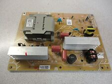 SONY D4 BOARD A1553195A USED IN MODEL KDL-52XBR6