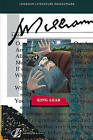 King Lear by Roy Blatchford, William Shakespeare, Celeste Flower (Paperback, 1993)