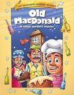 Old MacDonald by Pegasus (Paperback, 2010)
