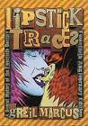 Lipstick Traces: A Secret History of the Twentieth Century by Greil Marcus (Paperback, 2009)