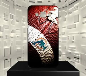 Coque-rigide-pour-Galaxy-Grand-Prime-Miami-Dolphins-NFL-Team-03