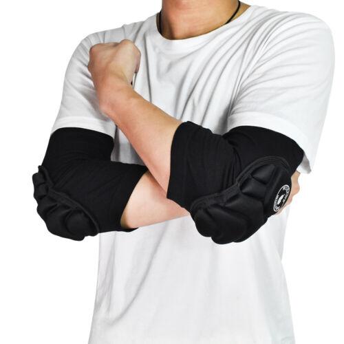Protective Gear Knee Elbow Pad Mountain Bike Skateboard Skating Knee Elbow Guard