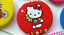 DELUXE-Hello-Kitty-Bundle-MP3-Player-Wallet-Pen-Badges-Shoe-Buckles-amp-Stickers thumbnail 9