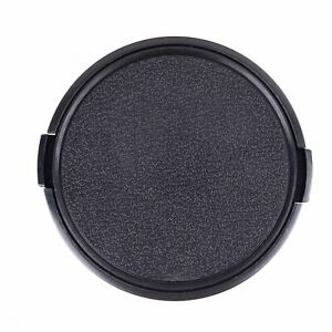 82mm-Front-Lens-Cap-Hood-Cover-Snap-on-for-Tamron-Sony-Nikon-Canon-Tokina-Sigma