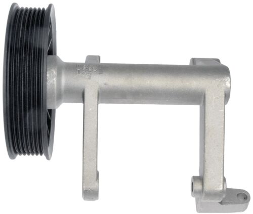 FITS 2003-2008 DODGE RAM 1500 2500 3500 5.7L V8 A//C COMPRESSOR BYPASS PULLEY