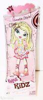 Cloe & Jade Bratz Kidz Sweetz Style Clothing Outfit For Fashion Toy Doll Figure