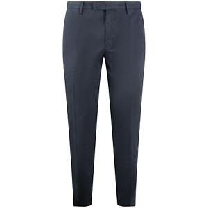PT01-Pantalone-blu-per-uomo-A-I-2021