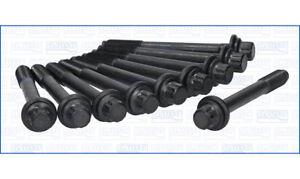 Cylinder Head Gasket Set MITSUBISHI OUTLANDER LS 16V 2.4 4G69 2004-2006